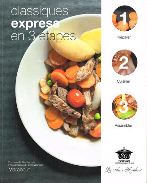 classiques-express