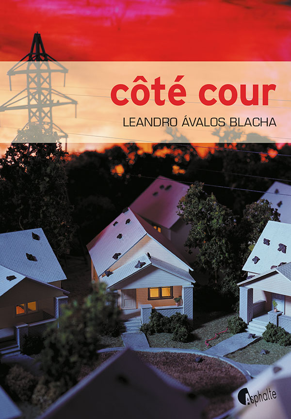 Couv_cotecour.indd