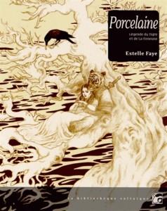 estelle-faye-porcelaine-238x300