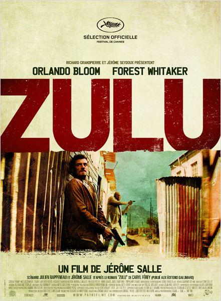film-zulu-jerome-salle