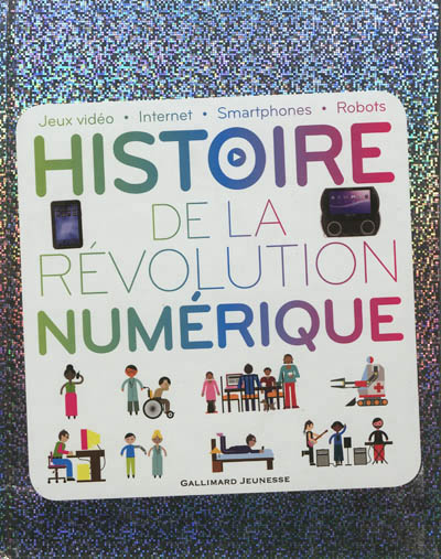 histoire-de-la-revolution-numerique