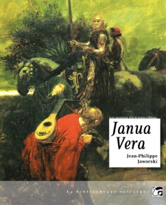 janua-vera-242x300