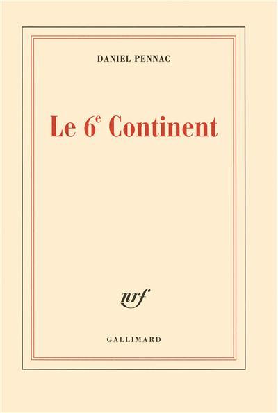 le-6e-continent