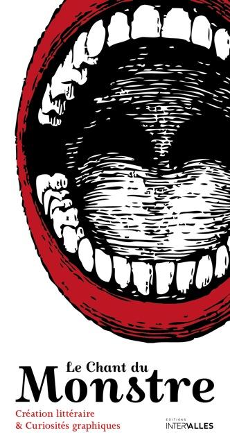 le-chant-du_monstre