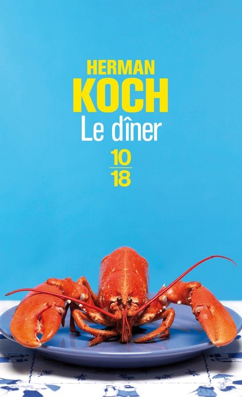 le-diner-koch