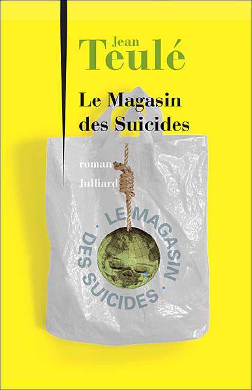 le-magasin-des-suicides-jean-teule-jpg