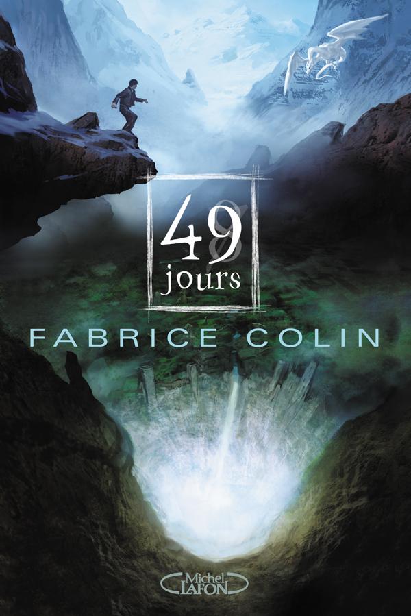 livre-49-jours-tome-1-358