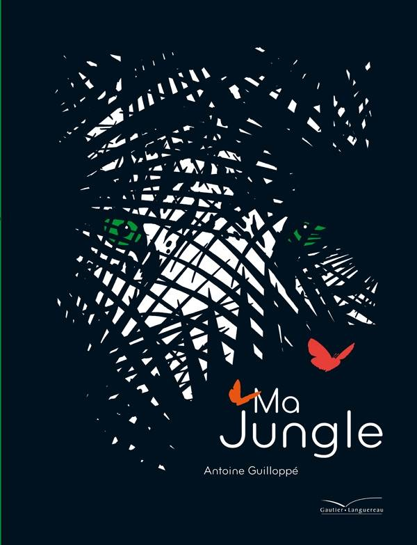 majungle-jpg