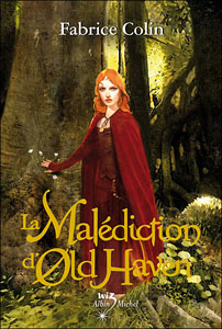 malc3a9diction-old-haven