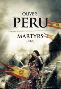 martyrs-205x300-jpg
