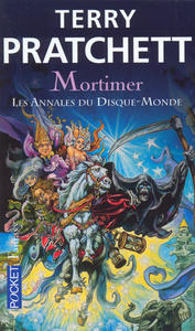 mortimer-pratchett