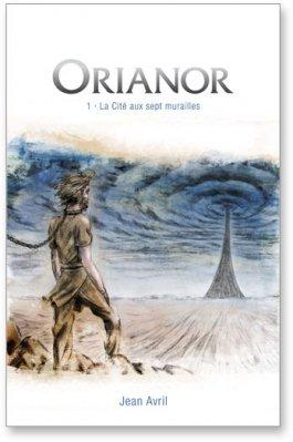 orianor-tome-1