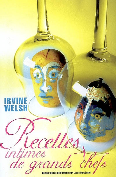recettes-intimes
