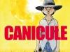 L.10EBBN001789.N001_CANICULE1_C_FR