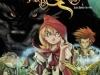 fairy-quest-211x300