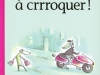 histoire-damour-a-crrroquer