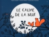 le-calme-de-la-nuit-jpg