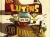 lutins-et-cordonnier-jpg