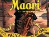 maori1couv
