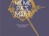meme-pas-mort-251x300
