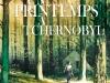 printempstchernobyl