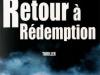 retouraredemption-jpg
