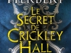 secretcrickleyhall-jpeg