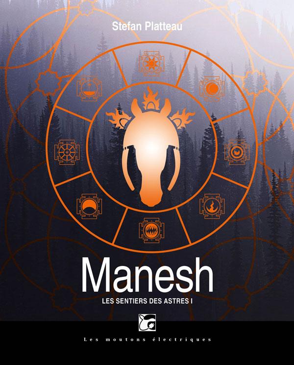 livre-manesh-1