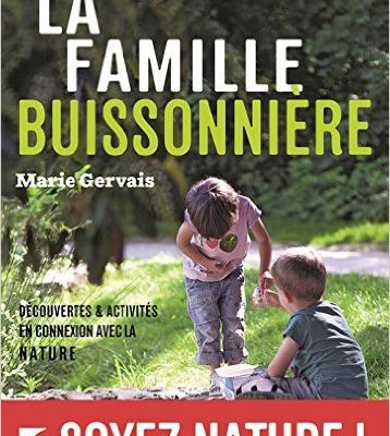 Famille-Buissonnière