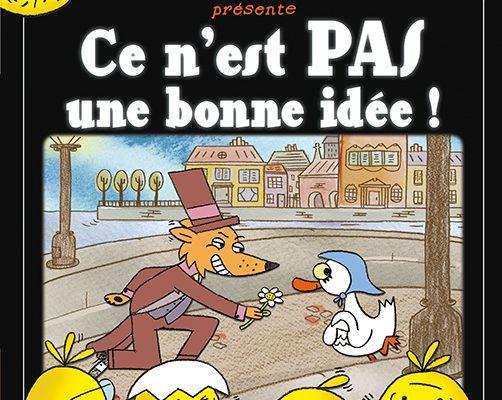 PasBonneIdee_couv_aa.indd
