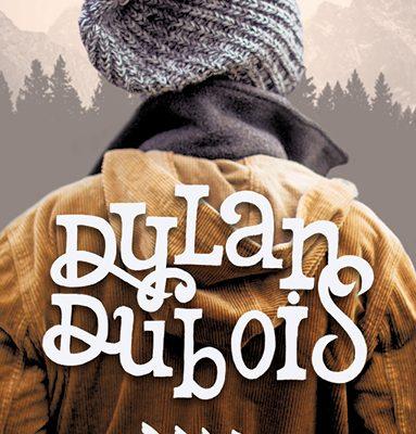 couv-Dylan-Dubois